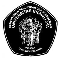 Logo FTP BW