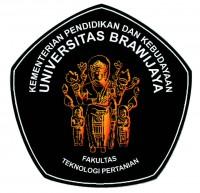 Logo FTP Emas
